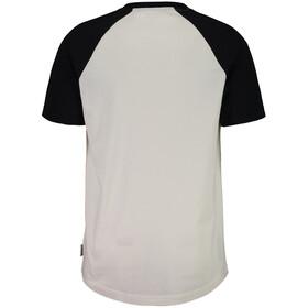 Maloja PiazzetM. T-Shirt Herren moonless
